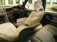 Volvo 960 Luxury Edition 1996