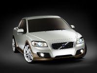 Volvo C30 Concept