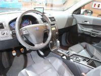 Volvo C30 Detroit 2013