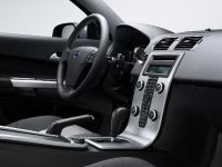 Volvo C30 - Interior Design Award
