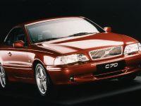 Volvo C70 1997