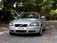 Volvo C70 2006