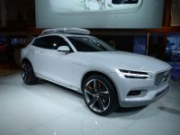 thumbs Volvo Concept XC Coupe Detroit 2014