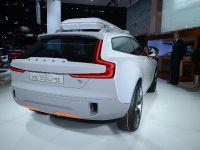 thumbs Volvo Concept XC Coupe Detroit 2014