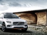 thumbs Volvo Concept XC Coupe