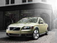 Volvo C30 1.6D DRIVe