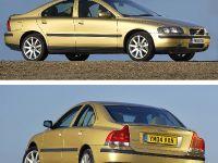 Volvo S60 Sport 2004