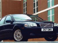 Volvo S80 Executive 2000
