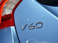 Volvo V 60 Frankfurt 2013