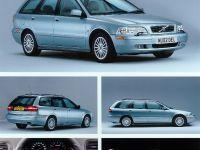 Volvo V40 SE 2002