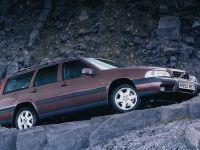 Volvo V70 1998