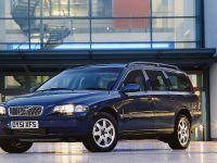 thumbs Volvo V70 2001