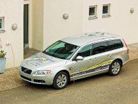 Volvo V70 Plug-in hybrid