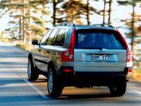 Volvo XC90 2001
