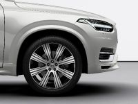 Volvo XC90 R-Design T8 Twin Engine