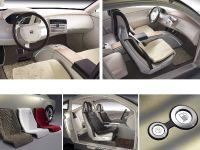 Volvo YCC 2004