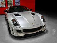 Vorsteiner 599 VX Ferrari