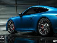 Vorsteiner Porsche 911 Carrera S V-FF 101