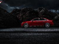thumbs Vorsteiner Audi S4 Series Sedan
