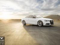 Vorsteiner Audi S5 V-FF 102