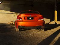 Vorsteiner BMW E82 1M Coupe