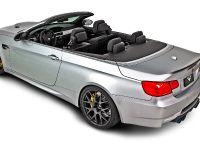 Vorsteiner BMW E93 M3 Cabrio
