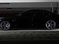 Vorsteiner BMW F10 5-Series VS-130