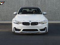 Vorsteiner BMW F80 M3