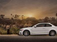 Vorsteiner BMW GTS-V 1M
