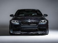 Vorsteiner BMW M5 F10