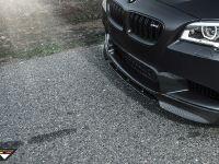 Vorsteiner BMW M5 VSE-003