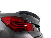 Vorsteiner BMW VR-7 Sportiv Aero kit