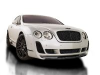 thumbs 2010 Vorsteiner Bentley Continental BR9 Edition