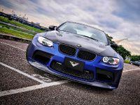 Vorsteiner GTRS3 BMW M3