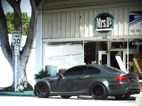 Vorsteiner GTRS3 BMW M3 Widebody Coupe