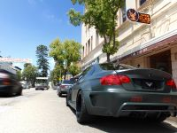 thumbs Vorsteiner GTRS3 BMW M3 Widebody Coupe