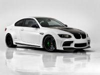 thumbs Vorsteiner GTRS5 BMW M3