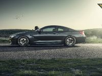 Vorsteiner GTS-V BMW M6 F13