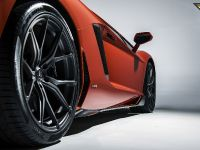 Vorsteiner Lamborghini Aventador-V LP-740