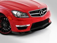 Vorsteiner Mercedes-Benz CLS 63 AMG Sedan Facelift