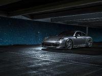 Vorsteiner Porsche 991 V-GT Edition Carrera