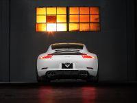 thumbs Vorsteiner Porsche Carrera 911 V-GT