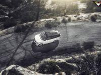 Vorsteiner Range Rover Veritas II