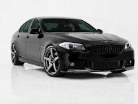 Vorsteiner VMS BMW 5 M-Tech