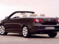 Volkswagen EOS V6