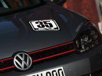 thumbs GTI35.com Volkswagen Golf 6 GTI