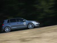 GTI35.com Volkswagen Golf 6 GTI