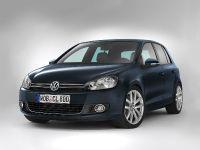 Volkswagen Golf Collectors Edition
