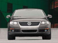 Volkswagen Passat 3.6 L