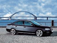 Volkswagen Passat Design Package